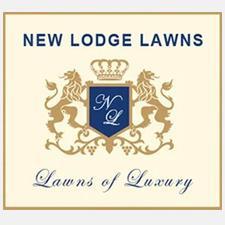 New Lodge Lawns