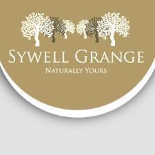 Sywell Grange